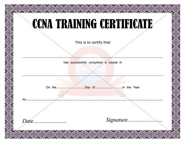 ccna course online tutorial