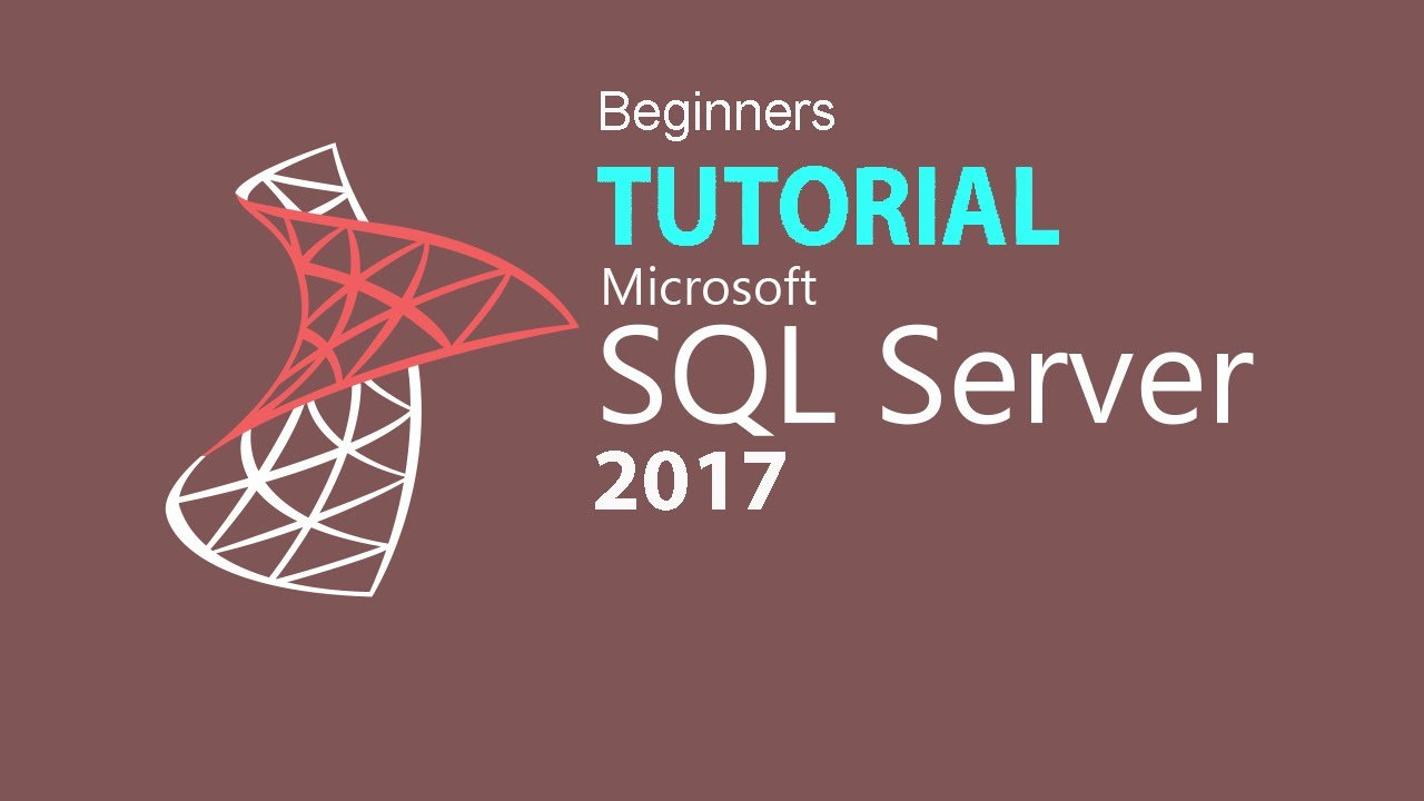 sql in r tutorial