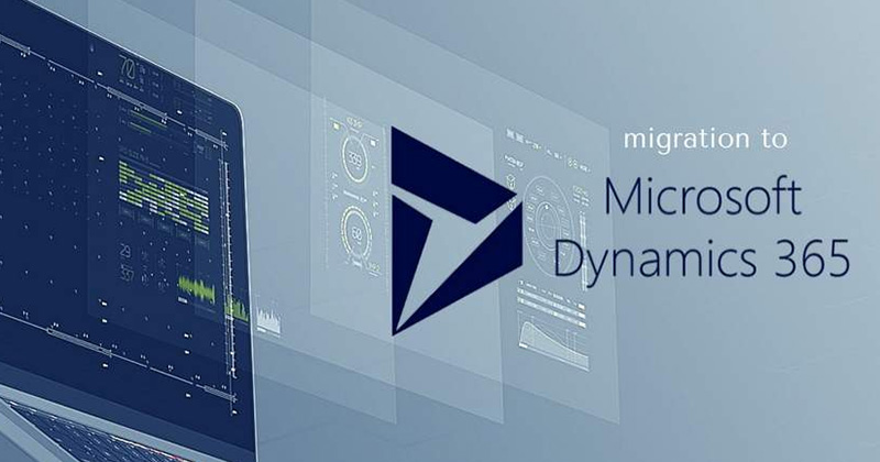 microsoft dynamics tutorial for beginners
