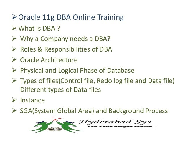 oracle reports tutorial 11g