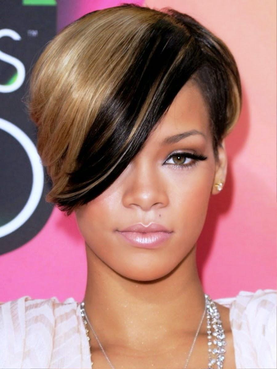 hairstyle tutorial for medium hair
