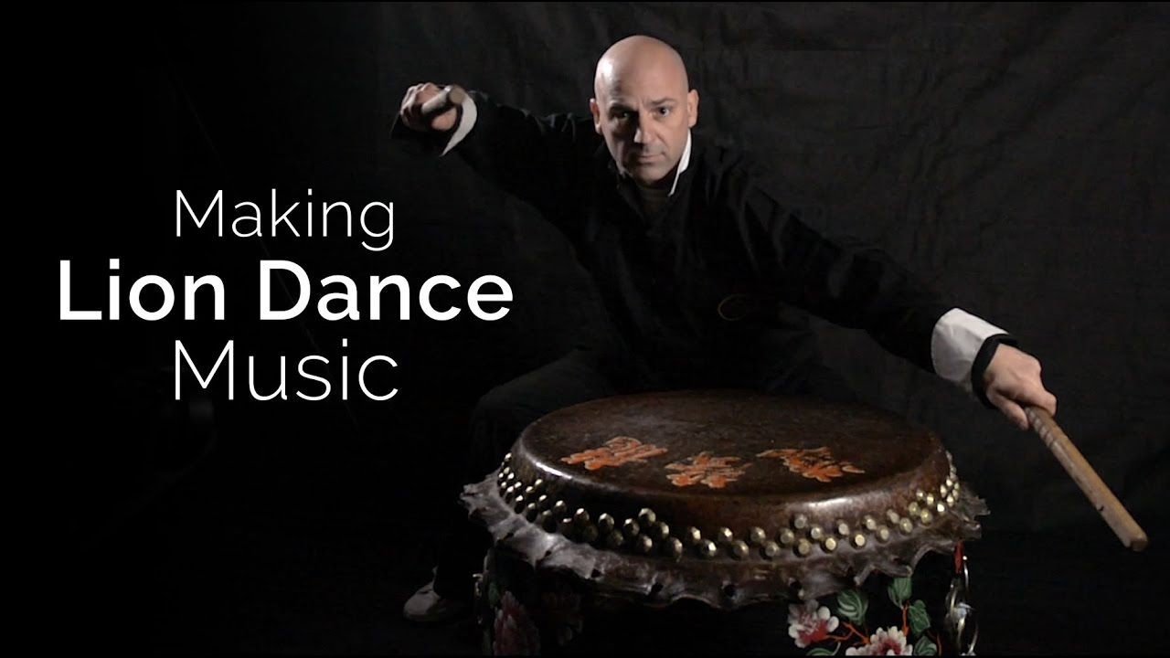 how to dance to house music tutorial