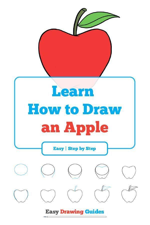 mac tutorial for beginners