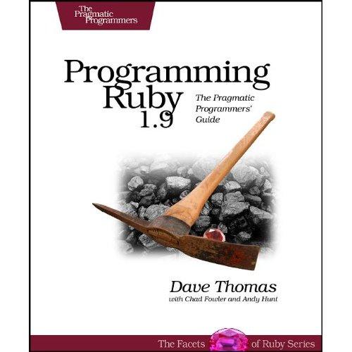 ruby on rails tutorial 4th edition pdf