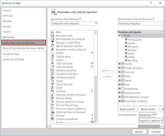 ms project 2007 tutorial pdf