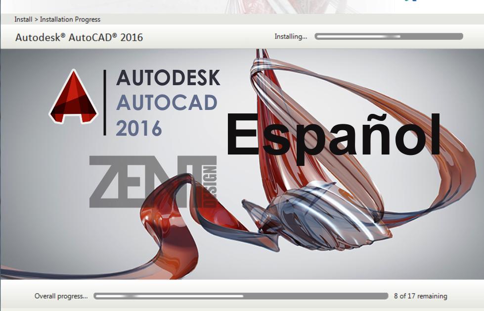 autocad 2016 tutorial pdf