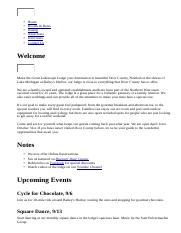 html and css tutorial 4 case 1