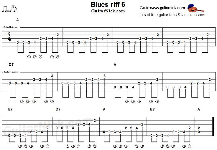 acoustic guitar tutorial songs