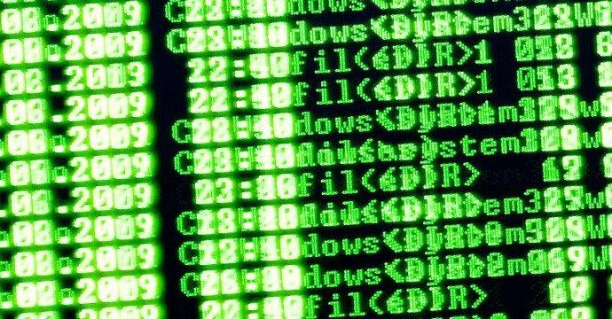 hack website database tutorial