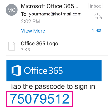 microsoft office 365 email tutorial