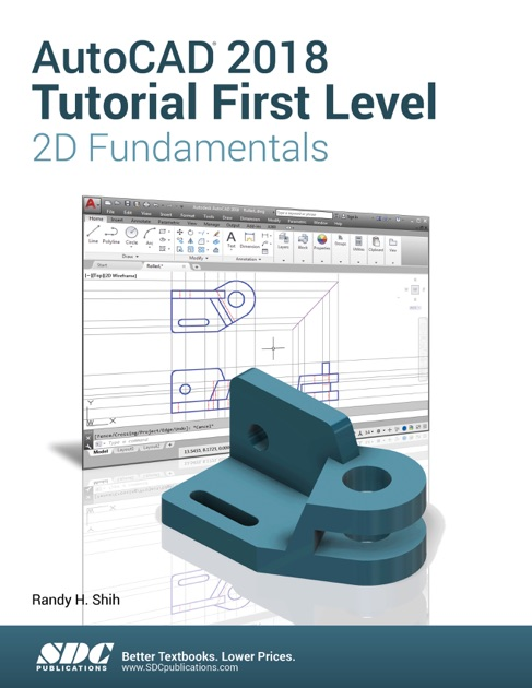 autocad mac tutorial pdf