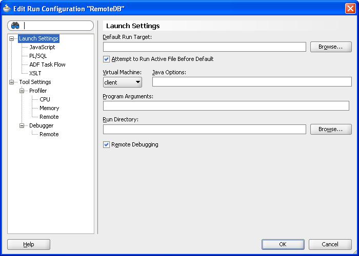 pl sql stored procedure tutorial