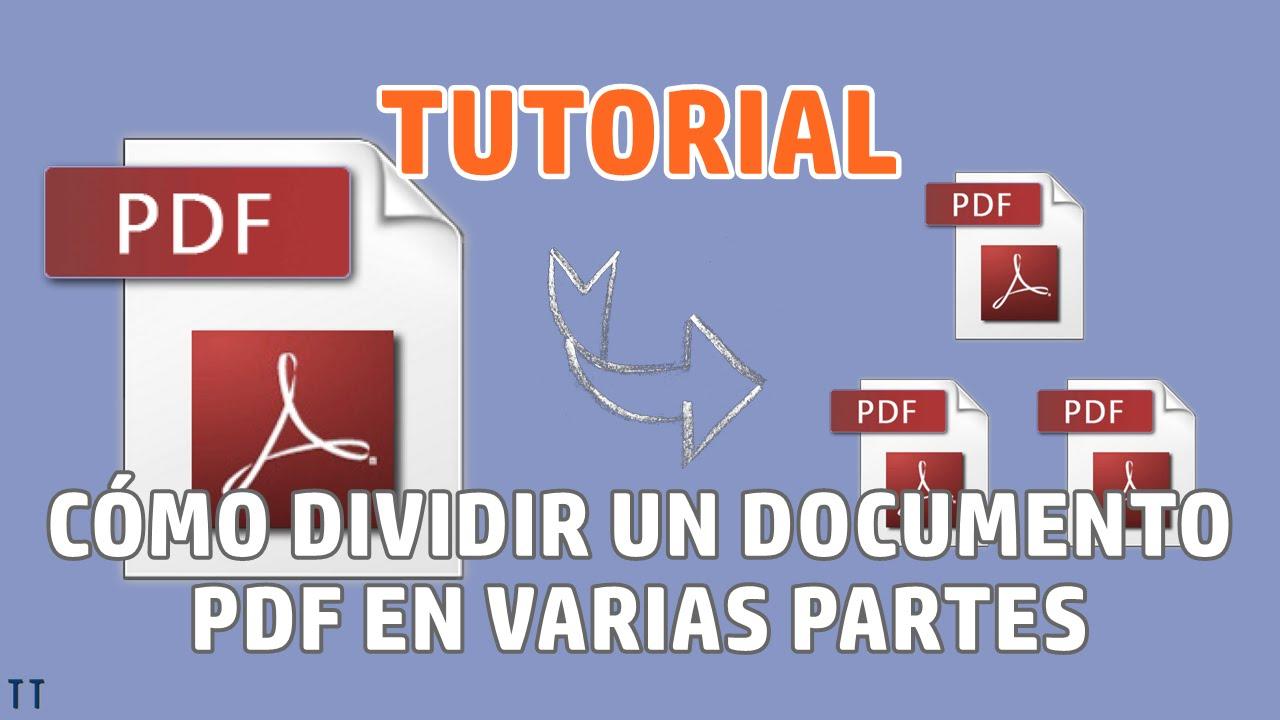 tutorial autocad 2016 pdf