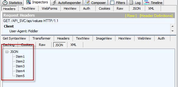 asp net mvc tutorial step by step
