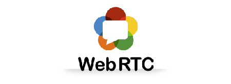 webrtc peer to peer tutorial