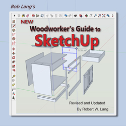 sketchup 2017 tutorial pdf