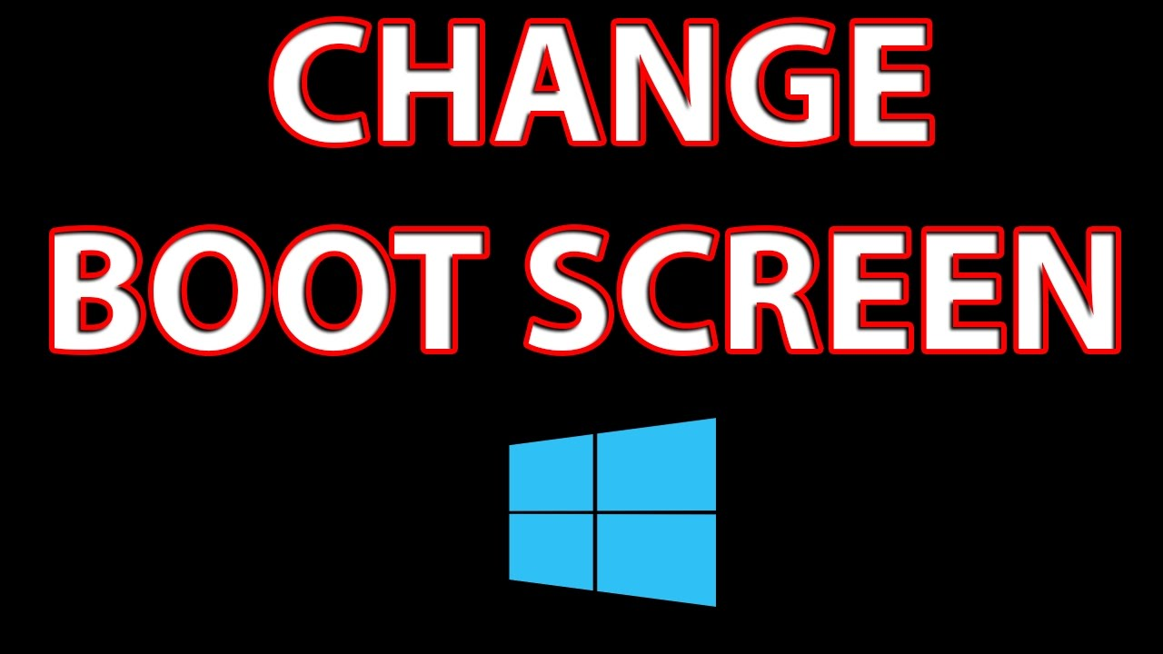 windows 8.1 tutorial