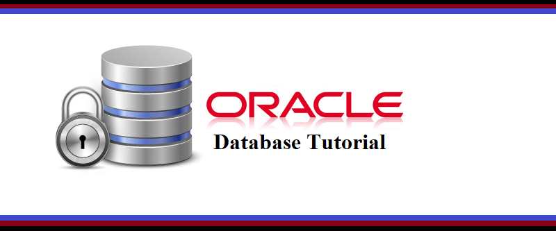 oracle tutorial for beginners with examples