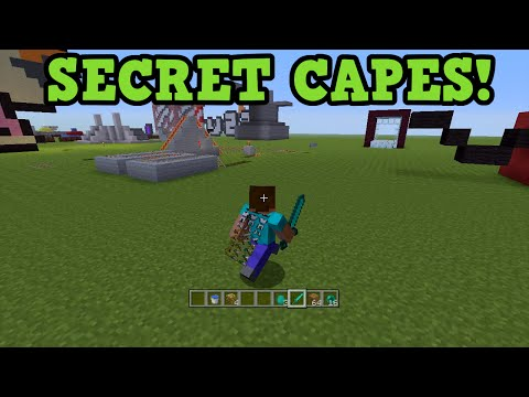 minecraft xbox 360 custom skins tutorial