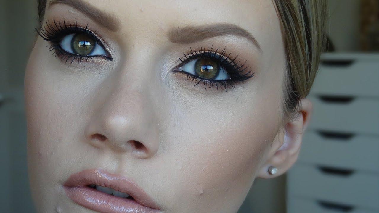mac makeup tutorial videos