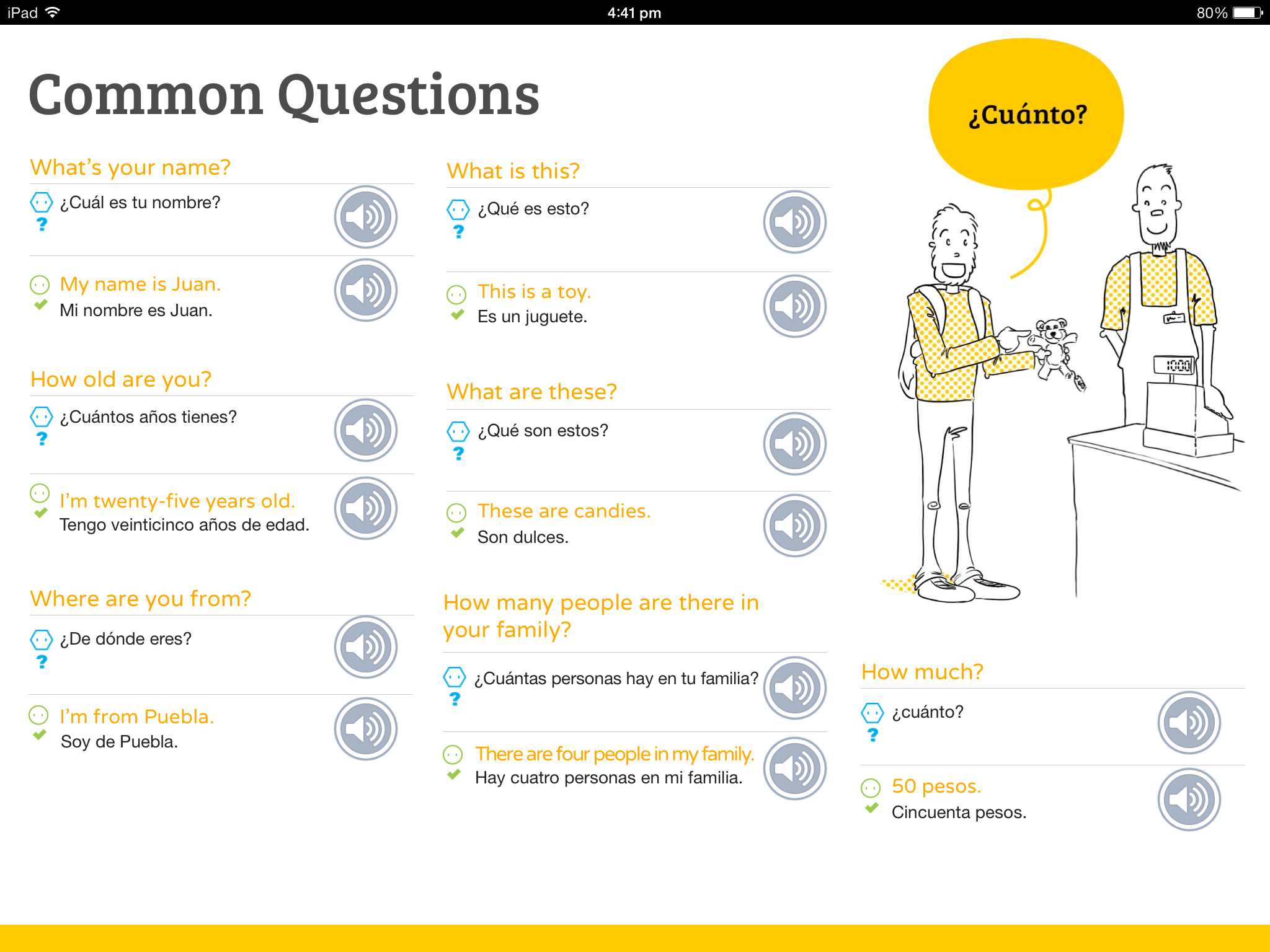 matlab tutorial pdf for beginners