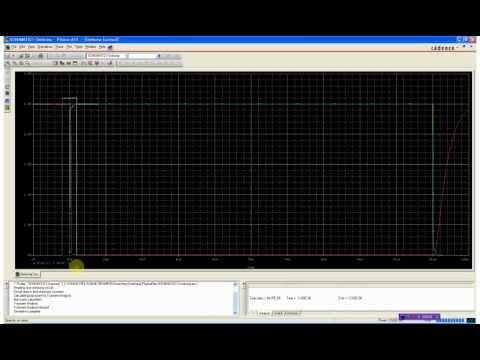 mosfet h bridge tutorial