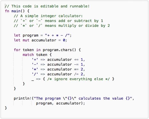haskell programming language tutorial