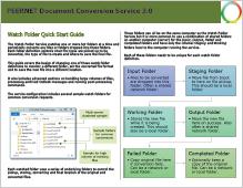 batch file commands tutorial pdf