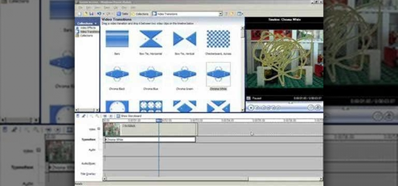 microsoft movie maker windows 10 tutorial