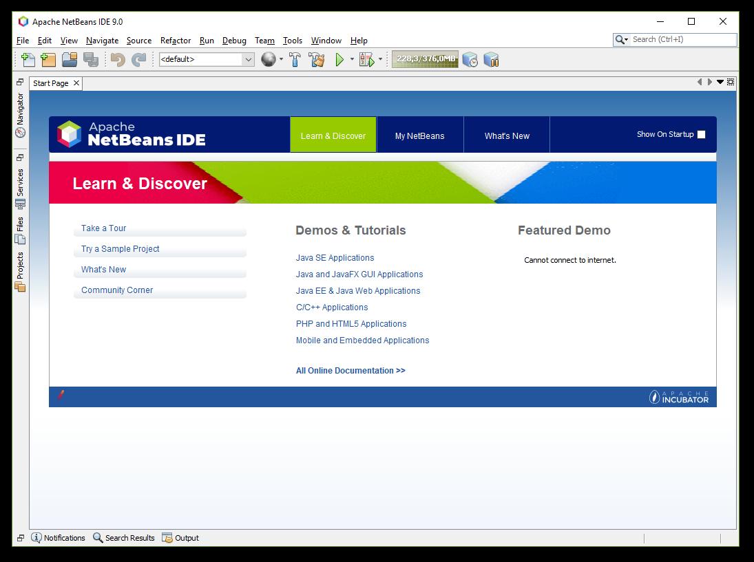 oracle apex 4.2 tutorial pdf