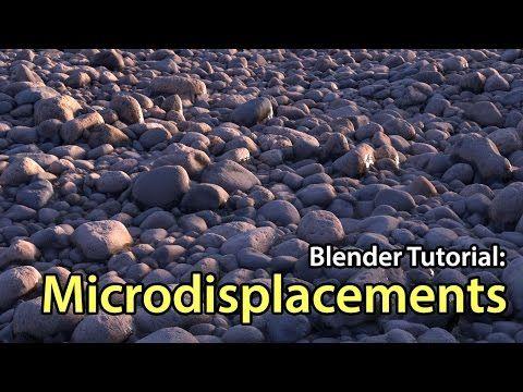 blender interior design tutorial