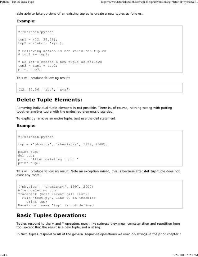 python cgi script tutorial