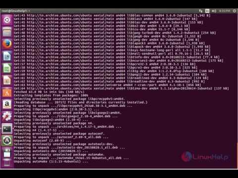 r programming language tutorial youtube
