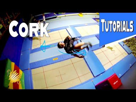 front flip tutorial video download