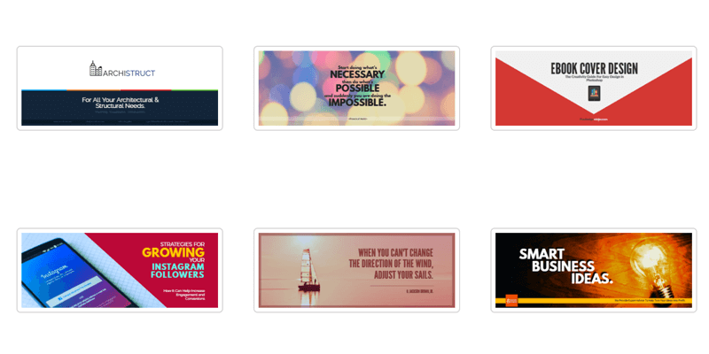 banner designer pro tutorial