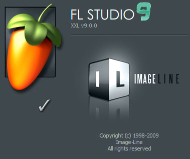fl studio 9 tutorial