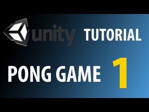 unity mobile game development tutorial