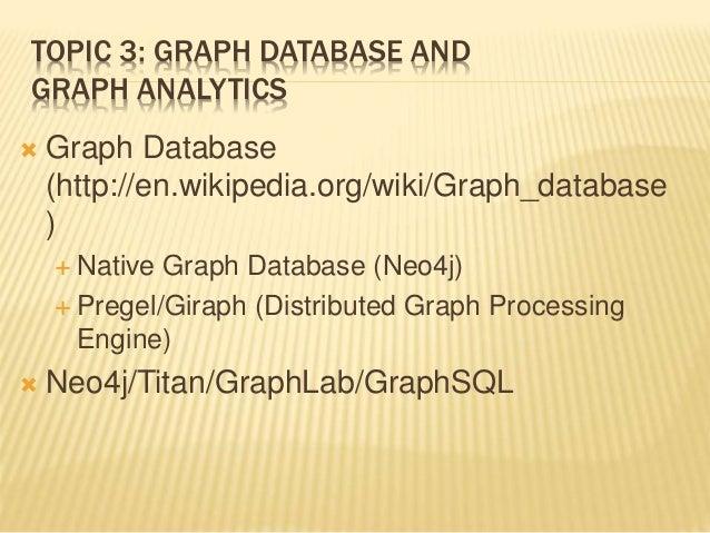 hadoop hive tutorial pdf
