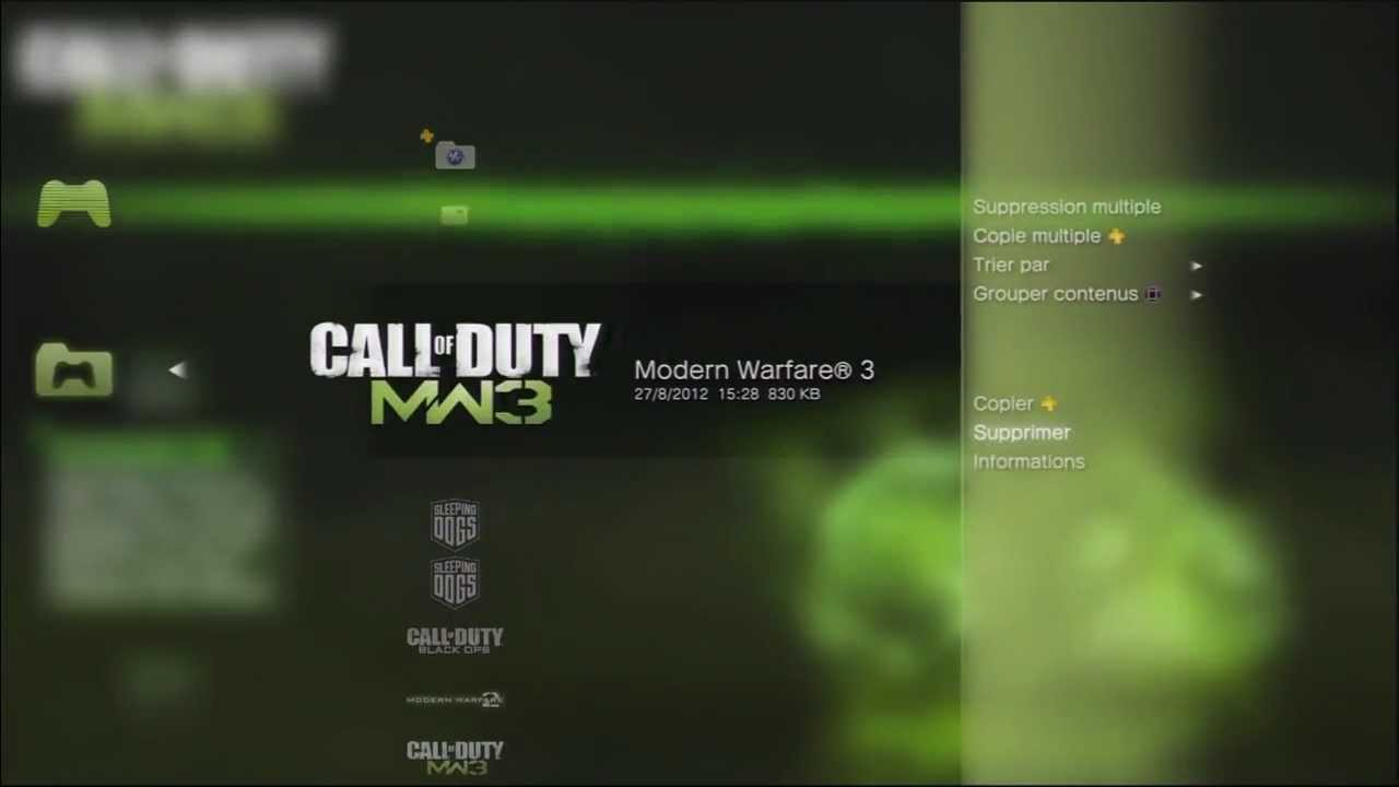 how to get aimbot on mw3 ps3 tutorial