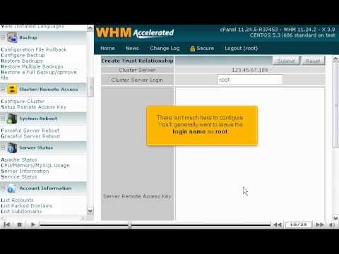 cardsharing server setup tutorial