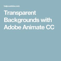 adobe audition cs6 tutorial for beginners