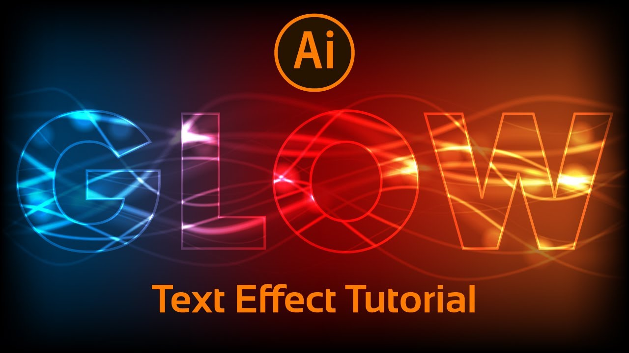 adobe illustrator introduction tutorial
