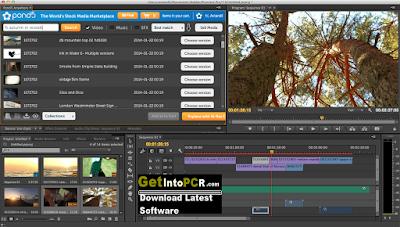 adobe premiere pro cc tutorial free download
