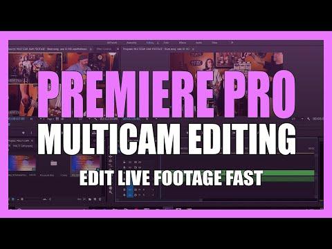 adobe premiere pro cc tutorial in hindi