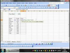 advanced excel tutorial free download