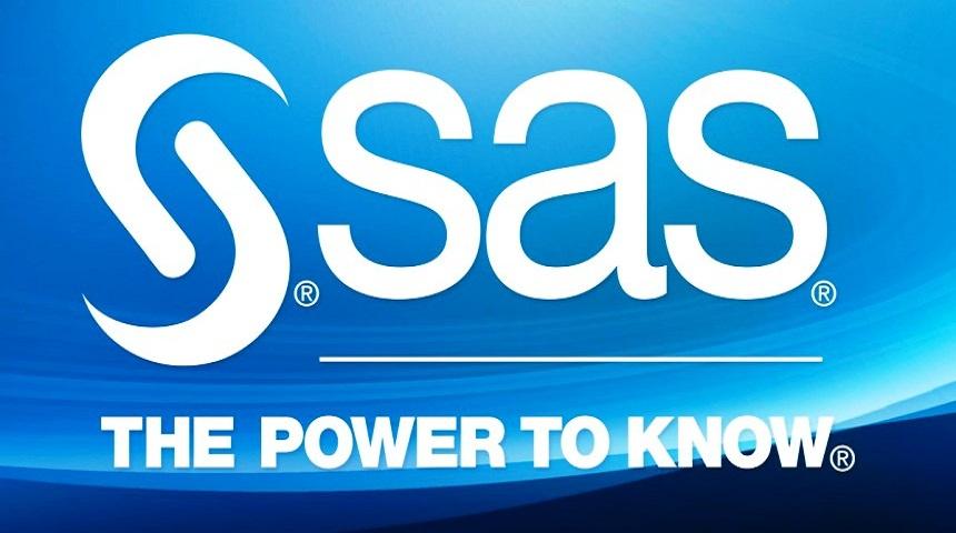 advanced sas tutorial pdf