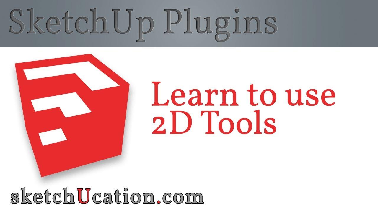 dai tools suite loader tutorial