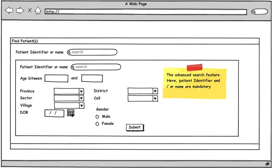 w3schools java tutorial pdf download