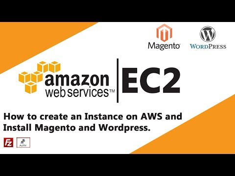 magento 2 step by step tutorial
