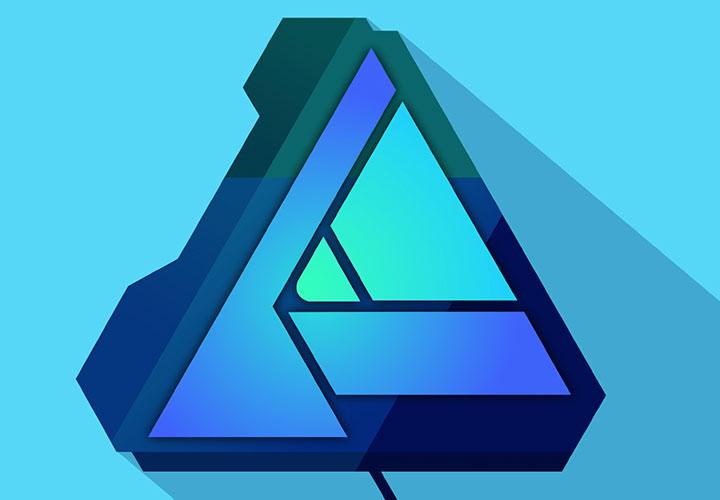 affinity designer tutorial youtube